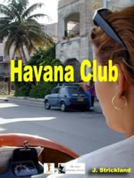 HavanaClubFrontImageCropAndColorWordedallLogos.jpg