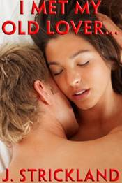 I Met My Old Lover ebook cover.jpg