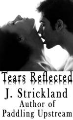 Tears Reflected - Nook.jpg